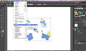 cs6 design 30 adobe photoshop illustrator tutorials for web designers
