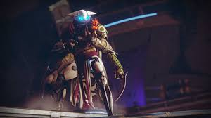 destiny 2 guide tips exotics subclasses and everything else you