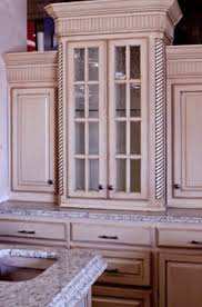 Discount Kitchen Cabinets Dallas Home Discount Home Warehouse