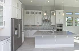 kitchen backsplash gallery wonderful white glass kitchen backsplash pics design ideas amazing