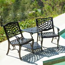Outdoor Aluminum Patio Furniture Winston Patio Furniture Discount Garden Furniture Outdoor Aluminum