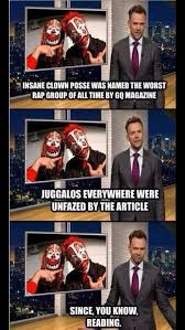 Icp Magnets Meme - icp miracles meme miracles best of the funny meme