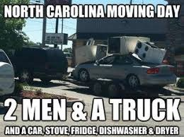 Moving On Memes - beautiful moving on up meme memes quickmeme kayak wallpaper