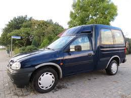 opel combo 1996 opel combo 1 7d met invaliden rolstoel oprijplaat 1997 diesel
