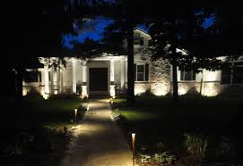 Landscape Lighting St Louis Path Lighting Outdoor Lighting And Landscape Lighting In St