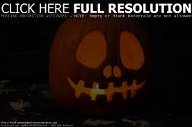 Scariest Pumpkin Carving by Scary But Easy Pumpkin Carving Patterns Home Design Ideas