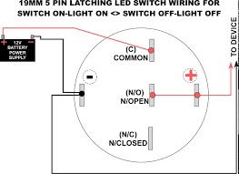 12 volt toggle switch wiring diagrams floralfrocks