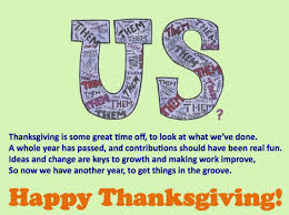 thanksgiving poems and quotes happy thanksgiving a poem about us in the workplace poems