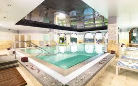 hotel espagne dans la chambre princesa yaiza suite hotel resort chambres extras in lanzarote