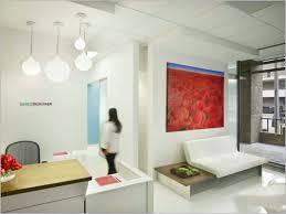 CalmDentalOfficeInteriorDesign Photo CalmDentalOffice - Dental office interior design ideas