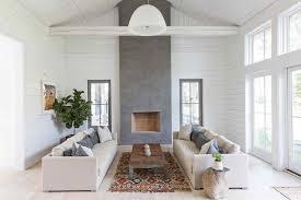beach home interior design beach chic cottage living on beautiful sullivan u0027s island