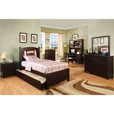 Twin Size Bed Frame With Drawers Twin Size Bed Frame