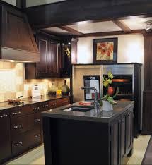 Kitchen Designs Photos by Kitchen Designs That Use Wood