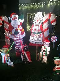 Alameda Christmas Tree Lane 2015 by December 2014 Watch Me Juggle