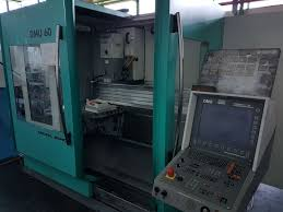 cnc milling machines archives