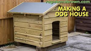 Making House Plans Extra Large Dog House Plans Traditionz Us Traditionz Us