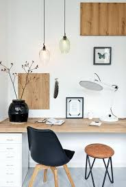 plan de travail pour bureau sur mesure bureau plan de travail table plan de travail cuisine granit
