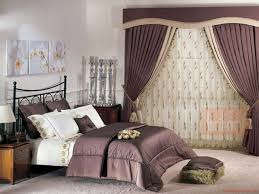 Modern Curtain Designs For Bedrooms Ideas Practical Modern Curtain Design Ideas For 2014 House Privacy
