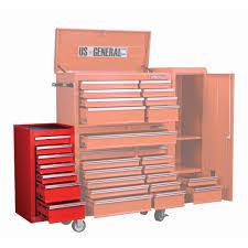 craftsman tool box side cabinet sears tool box side cabinets best cabinets decoration