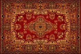 buying rugs rug design tips for buying