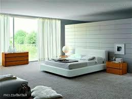Master Bedrooms Designs Photos Simple Master Bedroom Design Simple Master Bedroom Designs 2015