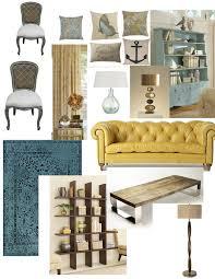 home design services orlando interior design services art harding remodeling and