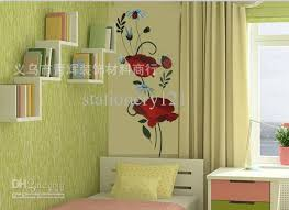 home wall decoration inspirations diy home wall decor with wall to decorate them see the