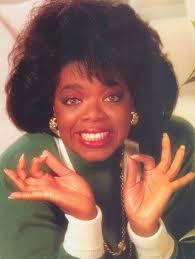 oprah winfrey illuminati f m on this witch is oprah winfrey