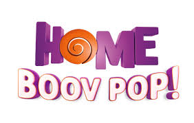 home boov pop the official mobile puzzle game from dreamwork u0027s