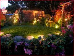decorative outdoor solar lights unusual solar garden lights how to decorative outdoor solar lights