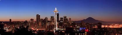 Meet Seattle Singles at Metrodate com Metrodate com Metrodate is your local singles dating resource online