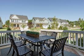 Model Home Furniture Auction Indianapolis Pritchett Farm Homes For Sale In Cary Nc M I Homes