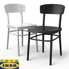 Ikea Pello Chair 100 Ikea Pello Chair Cushion Replacement The 25 Best