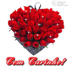 imagenes bonitas que brillen untitled imagenes de flores bonitas que brillen