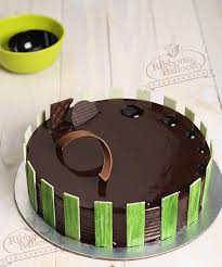balloon and cake delivery order cake online delivery in mumbai ribbons and balloons