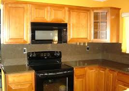 how to clean wood veneer kitchen cabinets how to clean wood kitchen cabinets allfind us