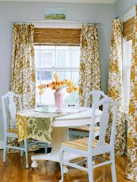 Bamboo Kitchen Curtains Bamboo Blind U2013 Practical Tips And Useful Information U2013 Fresh