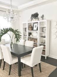 dining room updates starfish cottage
