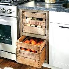 rangement tiroir cuisine ikea rangement tiroir cuisine ikea tiroir de cuisine coulissant ikea