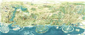 Landstuhl Germany Map by Best 25 Dubai Map Ideas On Pinterest Dubai Hotel Booking Dubai
