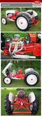 best 25 tractors ideas on pinterest tractor john deere