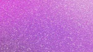 purple pink and purple glitter background after effects preview easy