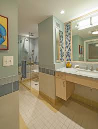 universal design bathrooms universal design bathrooms therobotechpage