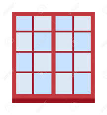 types of house windows finest window types with types of house