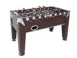 md sports 54 belton foosball table reviews mariette sports co ltd upc barcode upcitemdb com