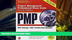 pmbok guide fifth edition download download pmp project management professional study guide fourth