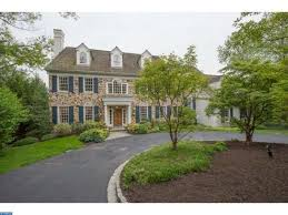 Bed Bath And Beyond Radnor Radnor Wow House Nearly 10 000 Square Feet In The Brooke Farm
