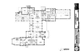 floorplans naples custom homes bcb homes house plans