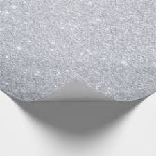silver glitter wrapping paper 21 lilac purple glitter black birthday wrapping paper