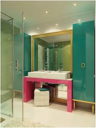 bathroom contemporary bathroom color schemes modern bathroom